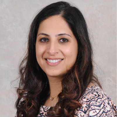 image of Preeti Gurnani, MD