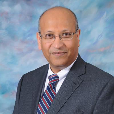 image of Sanjeev Rastogi, MD